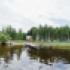 Остров Московского моря