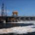 Волжская ГЭС - самая большая электростанция в Европе
