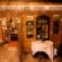 в Музее каши и кашинских традиций