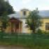 Усадьба Менделеевых в Боблово